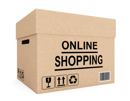 7 eCommerce SEO Tips for 2013 - Search Engine Journal | Web Biz Tutor | Scoop.it