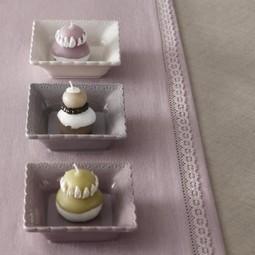 Bougies Cupcakes ! (Mini Prix) | THE Cadeau | Le plein d'idées Cadeau ! | Scoop.it