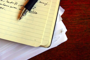 Advice for Students: Taking Notes that Work | Prendi eLearning - Education, Technology, iPads... | Scoop.it