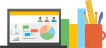 Google Apps Learning Center – All the training you need, in one place | Education Today and Tomorrow | Scoop.it