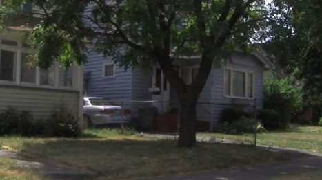 Police: 80-year-old grandmother beaten during home invasion. Home Security Tips For The Elderly | Home Security Tips | Jordan Frankel | Scoop.it