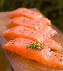 Saumon : la Norvège reconnaît que son poisson est dangereux pour la santé   Toxique, soyons vigilant !   Scoop.it