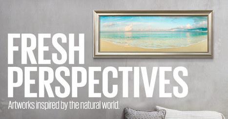 Art.com - Posters, Art Prints, Framed Art, and Wall Art Collections | ART | Scoop.it