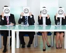 Por que no puedes automotivarte - Senderos de productividad | Jose Antonio Pajaron | Scoop.it