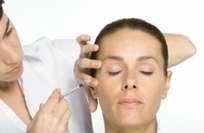 Study: Botox Users Have Trouble Reading Emotions in Others | Healthland | TIME.com | Emotions | Scoop.it
