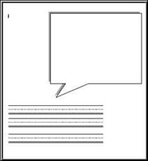 Free Graphic Organizers | Bees Ed Tech | Scoop.it