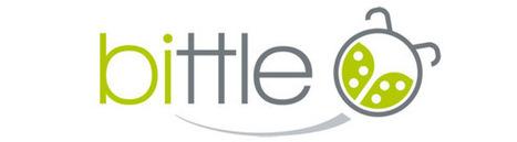 Bittle, le tableau de bord qui vous facilite la vie | acteurs SAAS | Scoop.it