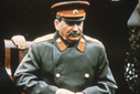 Joseph Stalin   Communism in Russia   Scoop.it
