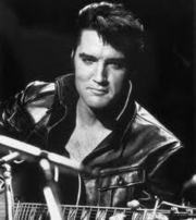 15 PR Lessons from the King of Rock and Roll | Epic | Elvis Presley | Scoop.it
