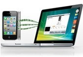 Concours iStonSoft iPad et iPhone to Computer Transfert | Windows Mac Mobile Application | Scoop.it