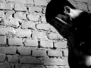 La indefensión aprendida del alumno con Autismo y Asperger | Orientación psicopedagogica | Scoop.it