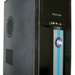 NEWTHOR Case ML-200 | สินค้าไอที,สินค้าไอที,IT,Accessoriescomputer,ลำโพง ราคาถูก,อีสแปร์คอมพิวเตอร์ | Scoop.it