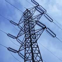 L'UNIDEN observe un recul de la compétitivité énergétique française | Le flux d'Infogreen.lu | Scoop.it