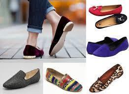 online ladies slippers in nigeri | kassua | Scoop.it
