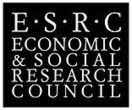 ERCS Common Good: Ethics and Rights in Cyber Security | Peer2Politics | Scoop.it