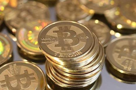 Bitcoin surges 24% to new high as popularity grows | multichannel payments | Scoop.it