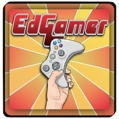 EdGamer 126: How Gamifi-ED Empowers Students | EdReach | Games and Learning | Scoop.it