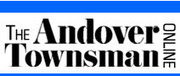 Exercise experts tackle obesity by catering to kids - Andover Townsman   Sports Facility Management.4102461   Scoop.it