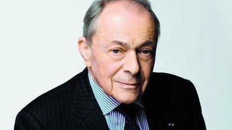 Michel Rocard alerte sur les dérives qui mènent au «suicide de l'humanité» | Objection de croissance | Scoop.it