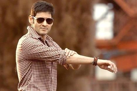 Aagadu completes Dubbing   Wishesh Entertainment News   Scoop.it