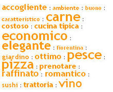 Usare i tag per classificare, ritrovare, collegare i contenuti   Il Mestiere di Scrivere   From the translation's world   Scoop.it