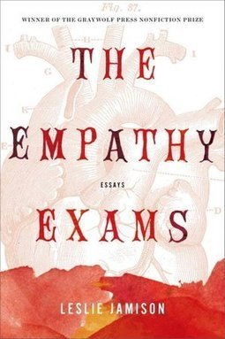 'Empathy Exams' Is A Virtuosic Manifesto Of Human Pain | Empathy and Compassion | Scoop.it