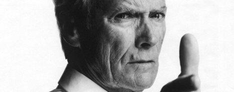 Clint Eastwood, la victoire républicaine | L'actu country pour les pottoks | Scoop.it