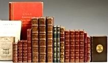 VILLANFRAY & ASSOCIES. Paris - Vente de Livres anciens et modernes - Manuscrits | PUBLICATION DES MUSEES DE FRANCE | Scoop.it