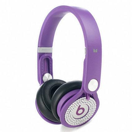 Cheap Beats By Dr Dre Mixr High Performance Diamond Headphones Purple UK Sale, 50% OFF - Low Price | Cheap Beats by Dre Mixr for Men | Scoop.it