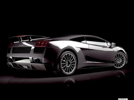 High Definition Cars Wallpapers - Latest Moblies Features & HD Wallpaper | phonesway | Scoop.it