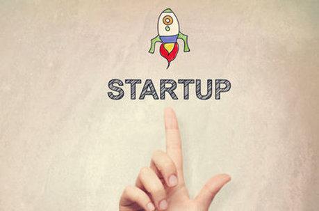 Voici ce que 146 pitchs de start-up nous apprennent sur la nouvelle vague tech | IE CLUB Innovation et Entreprise | Scoop.it