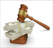 Lawsuit Loans | Settlement Funding | As low as 1% | Lawsuit Funding | Lawsuit Loan | Scoop.it