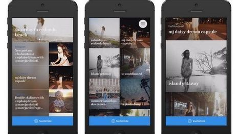 New firm turns your website into a mobile app | New Technology | Scoop.it