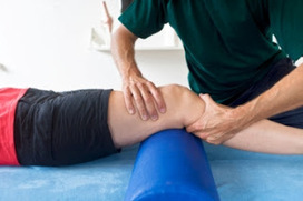 Heart Healthy: Physical Therapy Is Not As Painful As It Sounds | Food & Health | Scoop.it