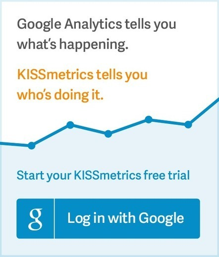 50+ Google Analytics Resources - The 2014 Edition | Web Màrqueting | Scoop.it