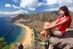 Next generation travelers prove informed, adventurous and social | Amadeus North America blog | Voyages | Scoop.it