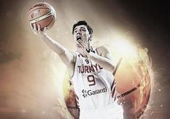 Bets10 120 TL Dünya Basketbol Şampiyonası Bonusu - Bets10 | Bets10 | Scoop.it