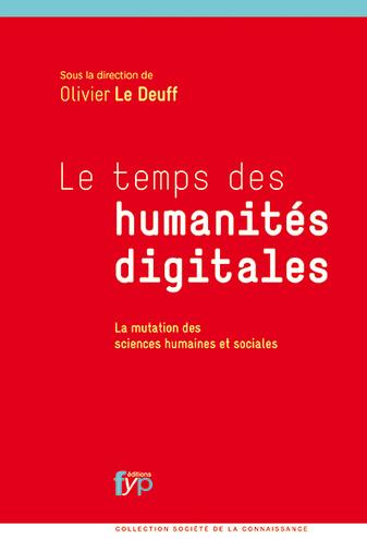 10 raisons de préférer digital à numérique | Library & Information Science | Scoop.it