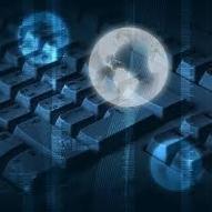 Educación en tecnología e informática - Alianza Superior | Educación en tecnología e informática | Scoop.it