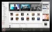 Wimp erbjuder gratis musik utan reklam | Lunatikscience Pages | Scoop.it