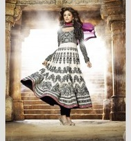 Party Wear Salwar Suits,Party Wear Salwar Kameez Online Shopping | Fashion & Lifestyle | Scoop.it