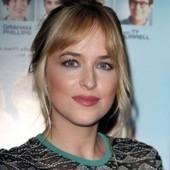 An Beautiful romance of Anastasia Steele and Christian Grey | Fifty Shades Of Grey Movie with Charlie Hunnum and Dakota Johnson | Scoop.it