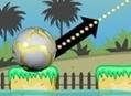 Bakugan Denge Yolu Oyunları | Oyunlar | Scoop.it