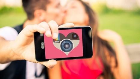 Instagram sare soziala erabiltzen hasteko eskuliburua | Azkue Fundazioaren Egunkaria | Searching & sharing | Scoop.it