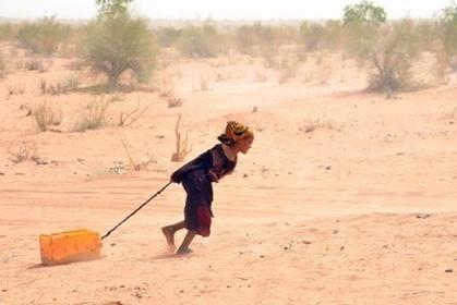 Brésil, Chine, Inde, et Afrique du Sud déçus du manque d'aides pour le climat | Développement durable et efficacité énergétique | Scoop.it