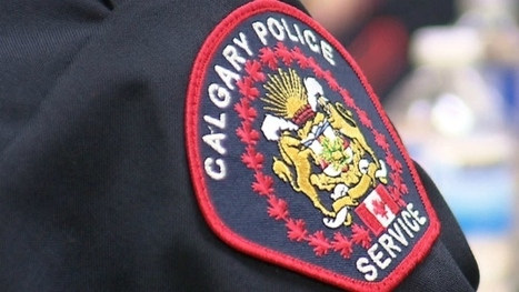 Youth was beaten unconscious because he's gay, say police | Canada and its politics | Scoop.it
