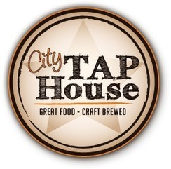 Craft Beer Bars Philadelphia | Craft Beers Philly | City Tap House | Philly Bar | Scoop.it