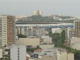 Texto 15 - Maracanã, um bairro grande de grandes instalações   Dossiê de Textos para o Caderno de Campo (Rio de Janeiro)   Scoop.it
