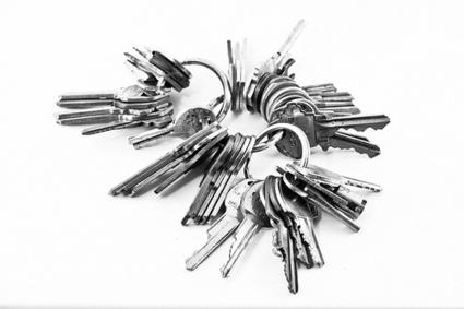 10 Rules for Choosing Effective SEO Keywords - | SEO | Scoop.it