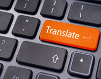 Avoiding the 5 most common mistakes in translating marketing materials | Becoming a translator | Scoop.it